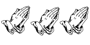 prayinghands_2