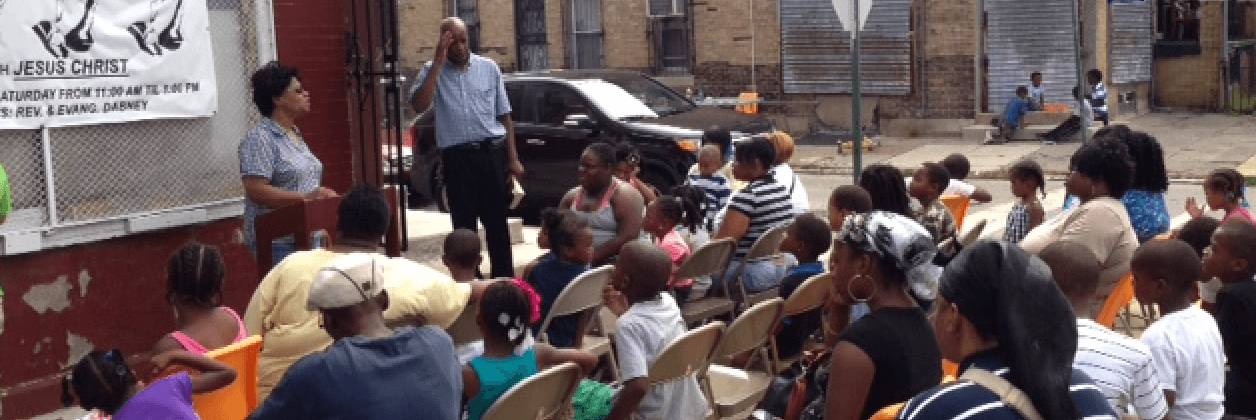 H E L P S Ministries Helping Enjoying And Loving People
